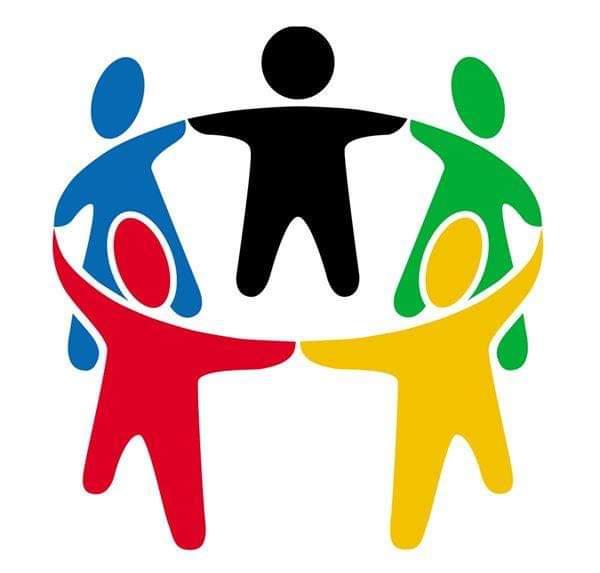 Committee Symbol